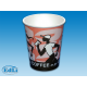 1000 Pappbecher 200 ml