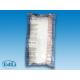 Granulat zum Raumentfeuchter / Nachfüllpackung Entfeuchter 1,2 Kg